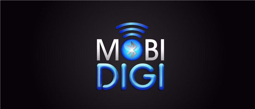 Mobi D.