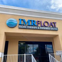 Float Therapy Henderson